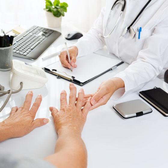 tratamentul artrozei difuze ce tratament este necesar pentru boala articulară