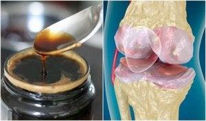 întărirea tratamentului articular medicamente pentru refacerea cartilajului genunchiului