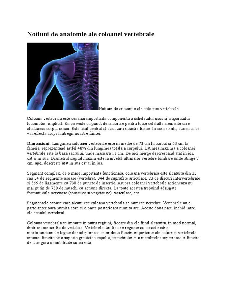 Orice muschii rigizi și articulațiile în picioare Simptomele durerii