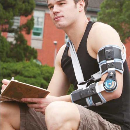 vătămare popliteală dureri musculare la nivelul articulațiilor cotului
