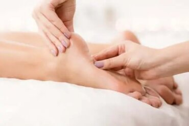 dureri articulare în timpul gua