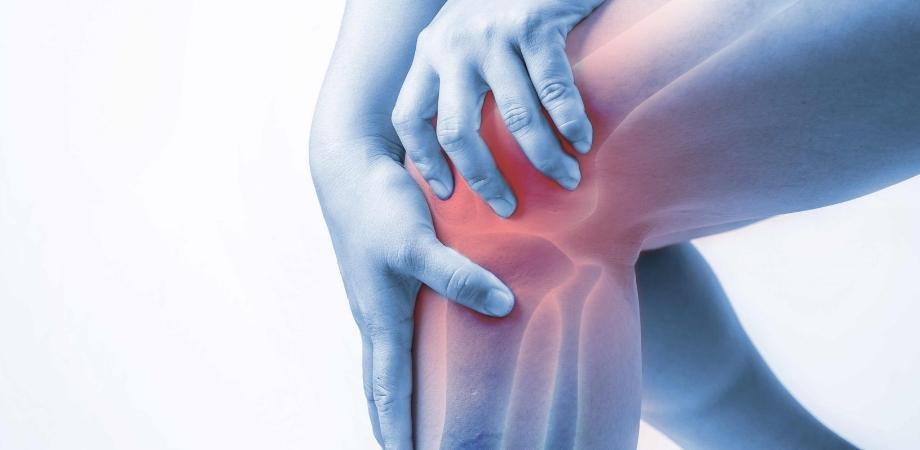 recenzii obișnuite ale tratamentului de luxare a umărului dureri articulare policlinice
