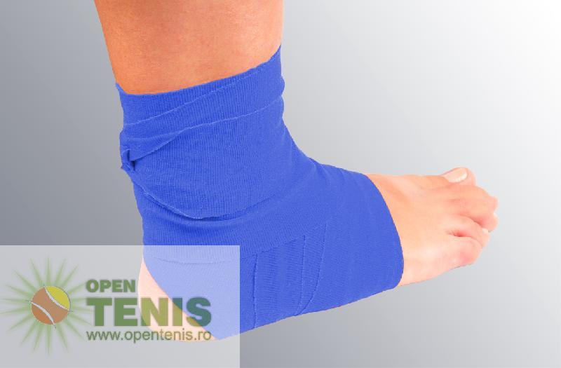 durere în articulația genunchiului și a coapselor hepatita B si dureri articulare