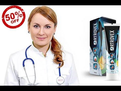 gel dimexid pentru articulații Preț