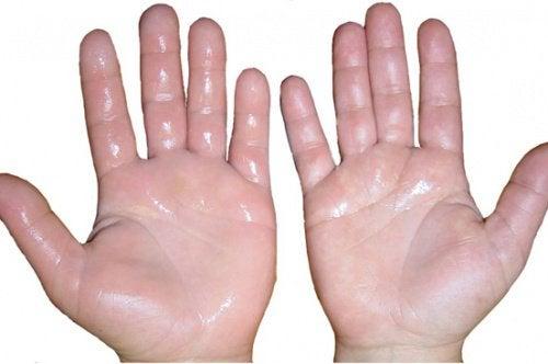 dureri osoase și articulare cum se tratează