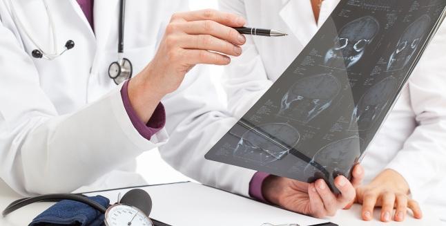 dureri de șold de la infecție durerea în articulația genunchiului provoacă medic