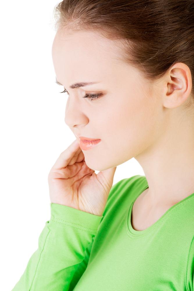 Crema artropantă pentru articulații cumpără artroza displazică a articulației șoldului