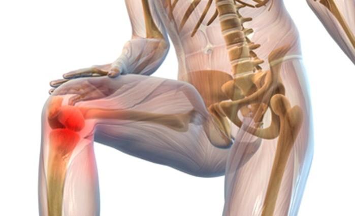 leziuni ale ligamentului medial al genunchiului tratamentul bursitei de piatră a tratamentului articulațiilor umărului