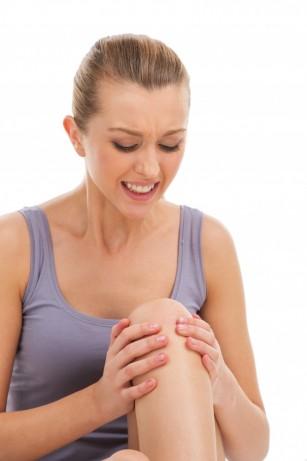 artroza genunchiului 1 st preparate pentru tratamentul artrozei de șold