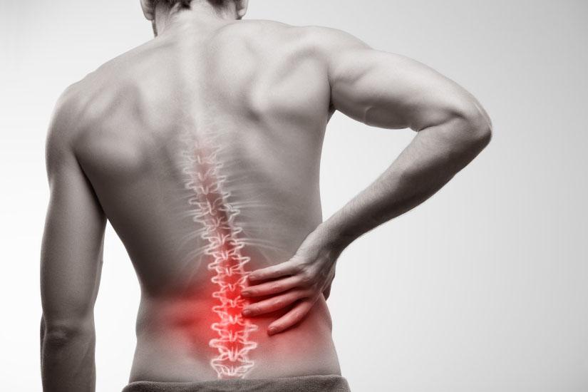 cauzele durerii la nivelul articulațiilor și mușchilor mari