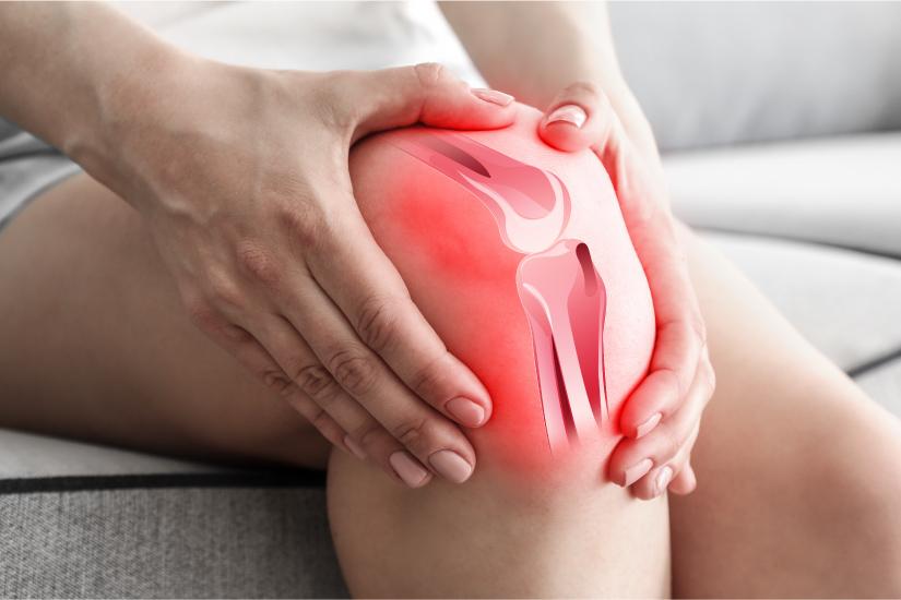 dureri articulare la relaxare dureri articulare după alimente sărate