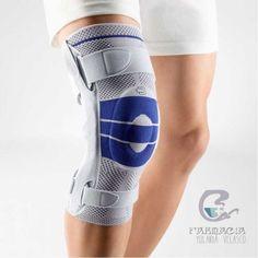 Tratamentul articulației genunchiului de 3 grade DOA