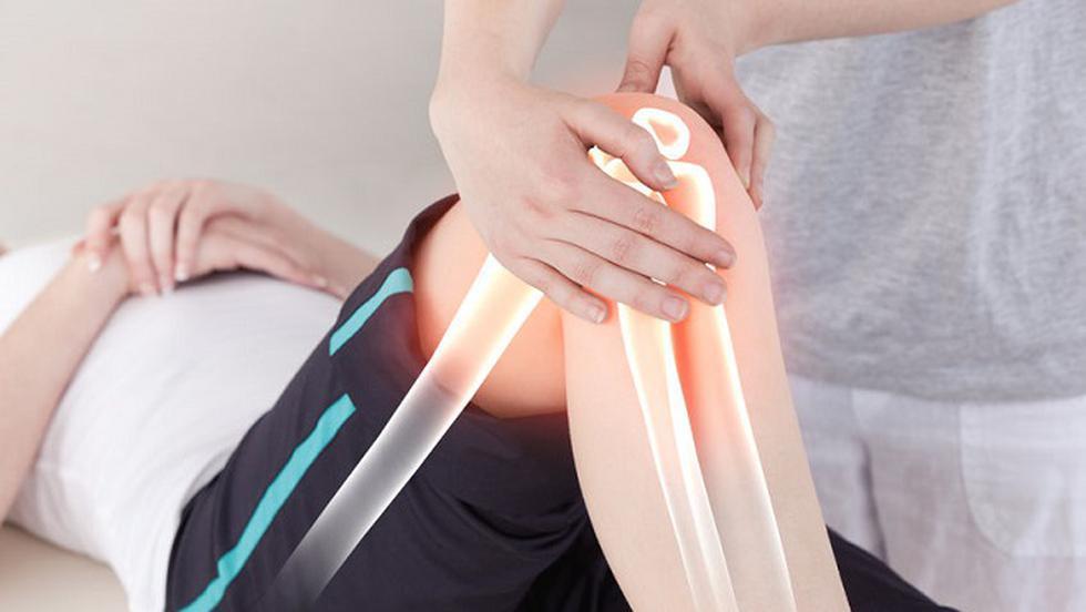 tratamentul bolii articulare senile simptome și tratament la dureri de gleznă