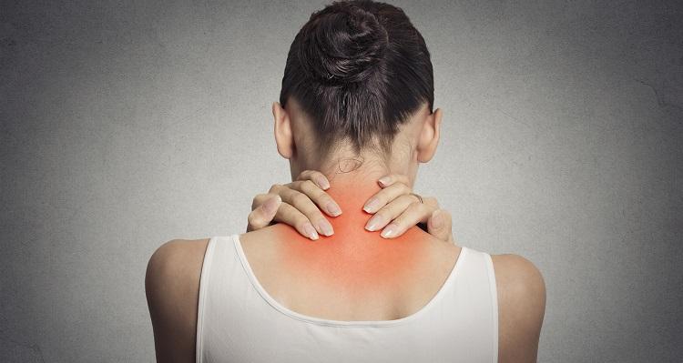 tratamentul unguentului de la nivelul umerilor Am vindecat artroza genunchiului
