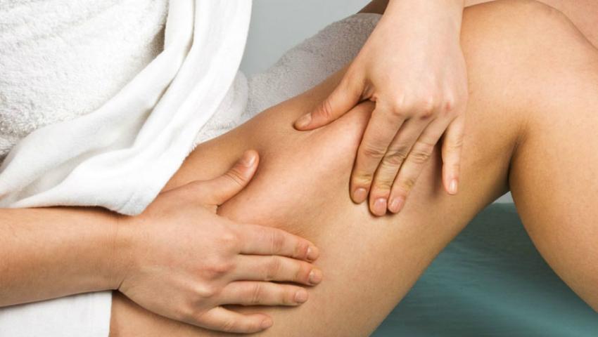 Carboxiterapie pentru artroza genunchiului - Entorsa simptomelor articulației umărului și tratament