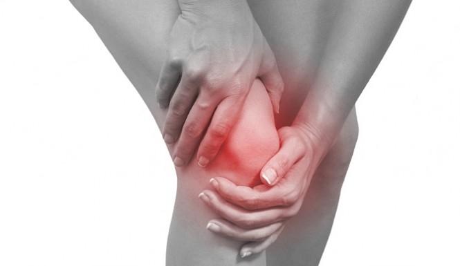 care sunt injecțiile pentru durerea articulației genunchiului unguent dureri de articulații ale degetelor