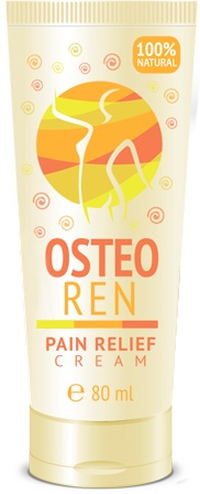 comprimate antirid pentru dureri la nivelul genunchiului