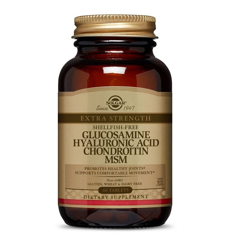 condroitină și glucozamină pentru sportivi produse pentru refacerea cartilajului coloanei vertebrale