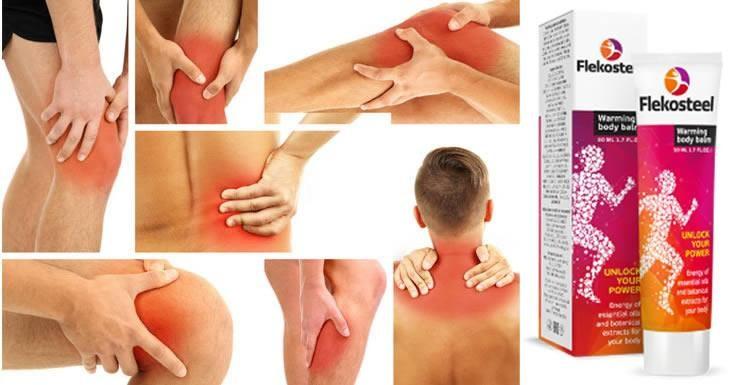 cum să determine ce doare o articulație