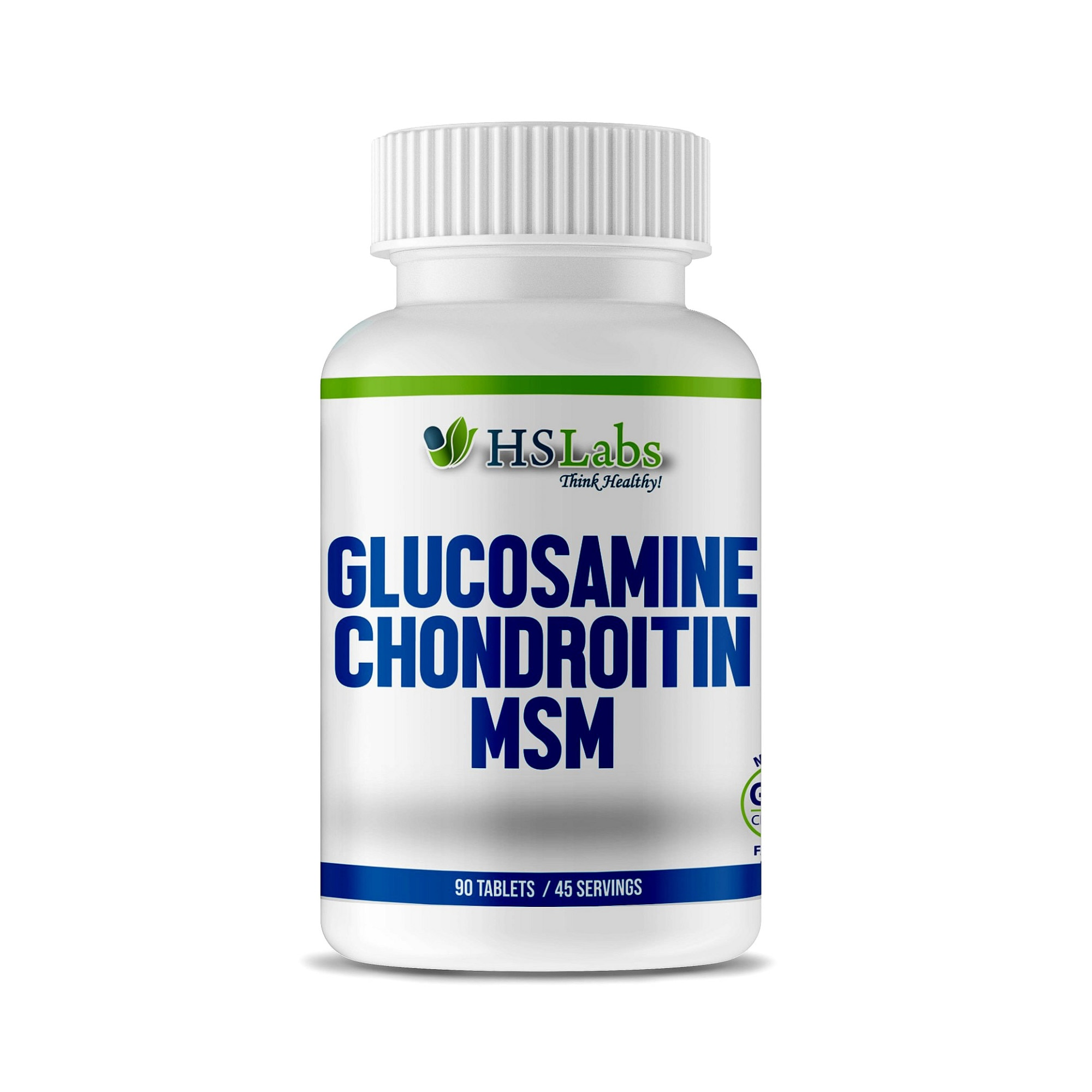 cum să înlocuim condroitina glucozamină umflarea articulației și a picioarelor