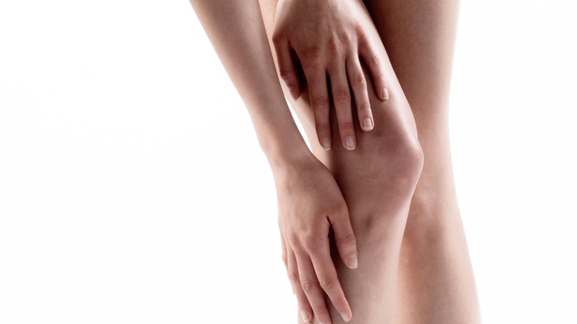artroza tratamentului unguentei gleznei inflamația articulației la nivelul coapsei