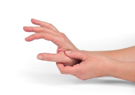 antibiotic pentru dureri articulare terapie pentru artroză