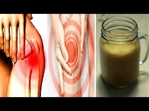 tratamentul artrozei în Tashkent ca durerea articulară