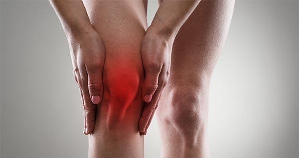 tratamentul osteoartrozei genunchiului 3 grade