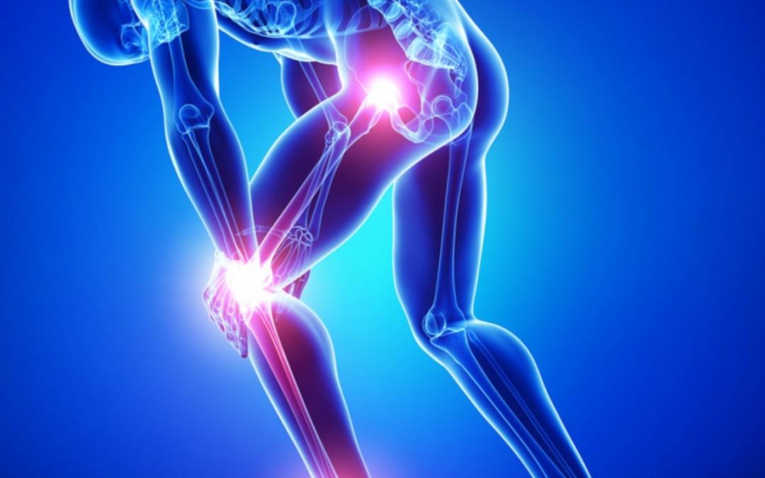 eliminarea durerilor articulare