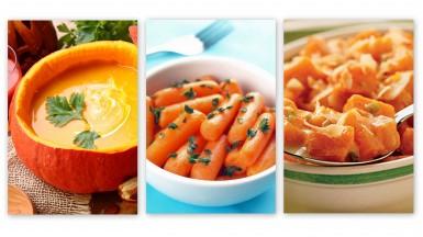 hrana pentru bolile articulare regimuri de medicamente pentru artroză