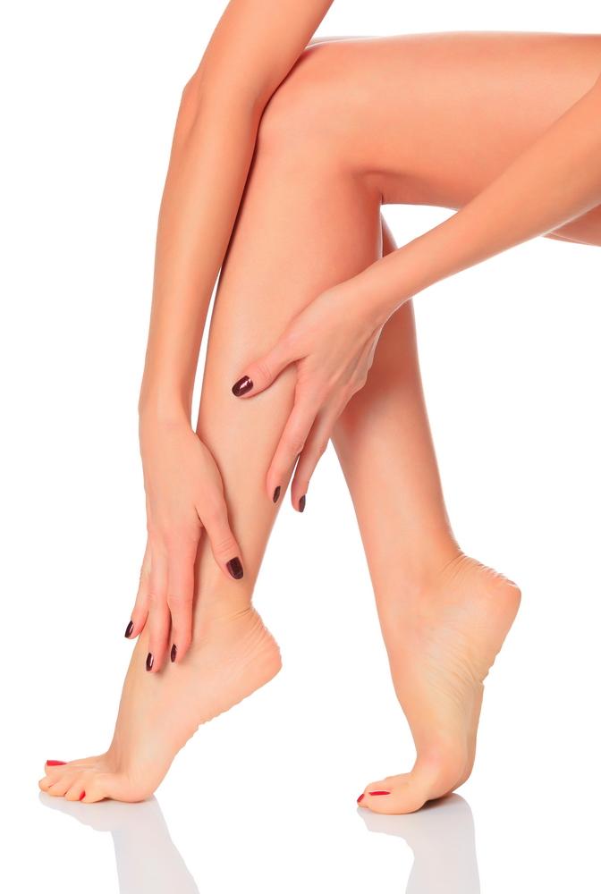cum să opriți deformarea articulației în artrită tulburări hormonale ale durerii articulare