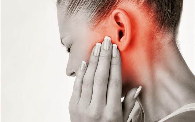 inflamația artrozei articulației umărului tratamentul inflamației tratamentului articulației degetului