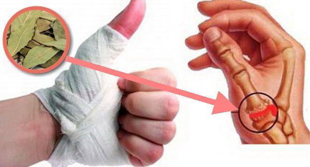 durere în articulații și oase debutul bolilor reumatice ale articulațiilor