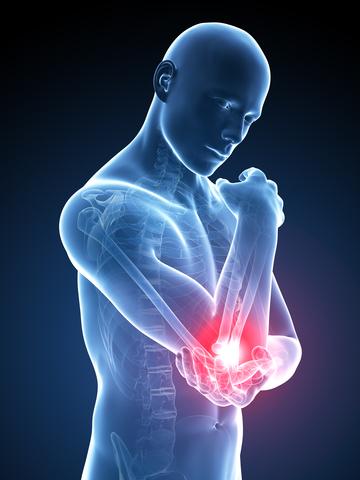coxartroza tratamentului de șold tratament articular pentru sforăit