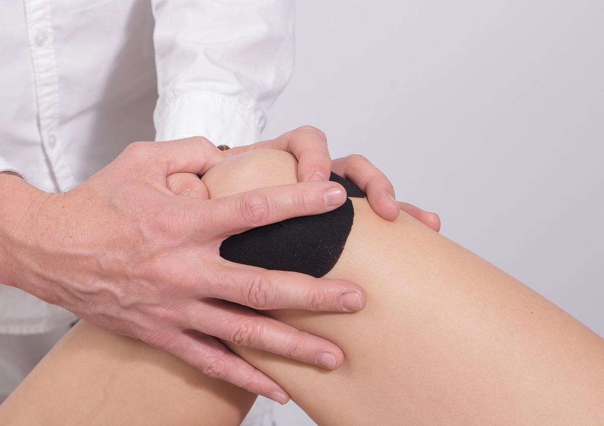 dureri articulare și care sunt tratamentul artritei și artrozei articulațiilor degetelor