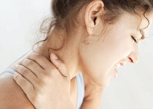 ce pastile pot bea pentru inflamarea articulațiilor