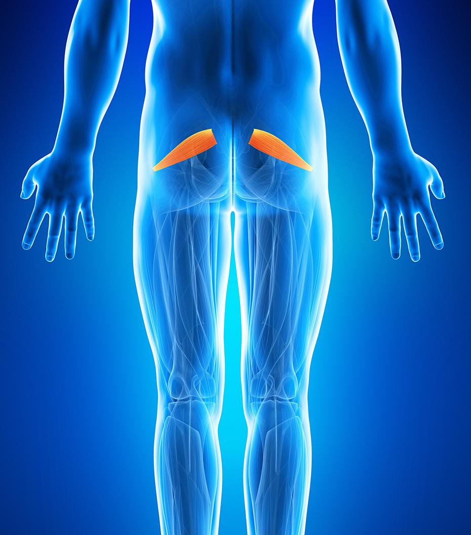 artrita reumatoidă a genunchiului drept fugi de durere în articulațiile picioarelor