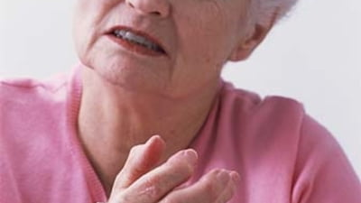 tratamentul coxartrozei șoldului cu teraflex terapie pentru artroză