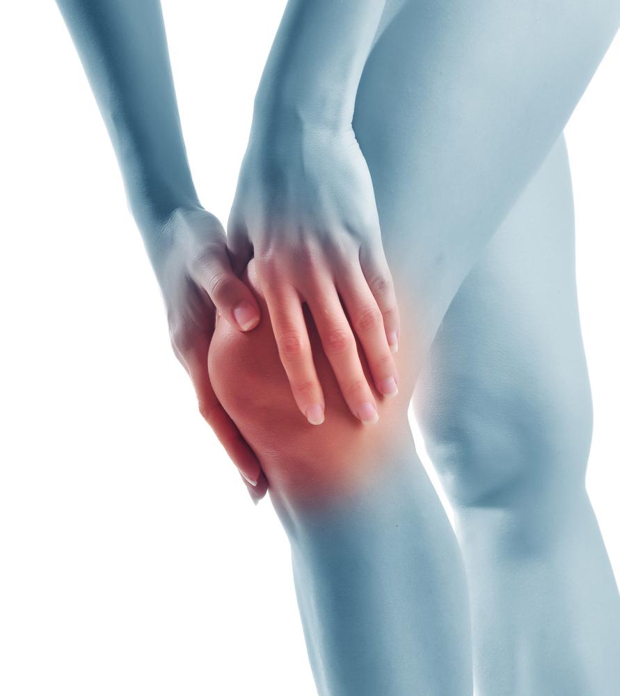 întărirea tratamentului articular unguent tratament pentru artroza genunchiului