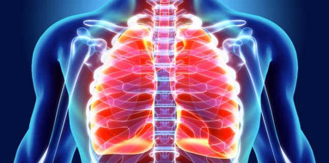 injecții pentru tratamentul artrozei șoldului
