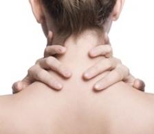 mâinile umflate dureri de articulații