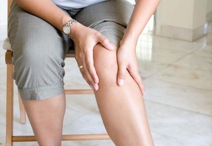 exerciții în tratamentul artrozei deformante a genunchiului tratamentul artrozei de gradul 2 al articulației genunchiului