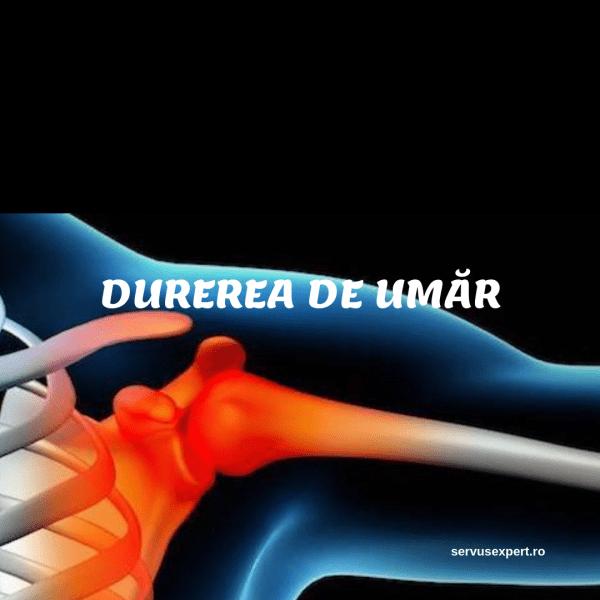 tratament infecțios al articulațiilor infecțioase probleme la nivelul piciorului