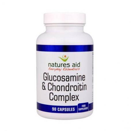 medicamente complexe cu gluconamină condroitină Preț