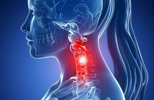 tratamentul artritei articulației șoldului la 2 grade