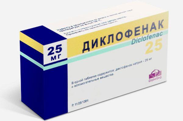 osteochondroză antiinflamatoare artroza de tratament pentru păpădie
