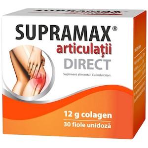 preparate condoprotective pentru articulații preț Don drog în tratamentul artrozei