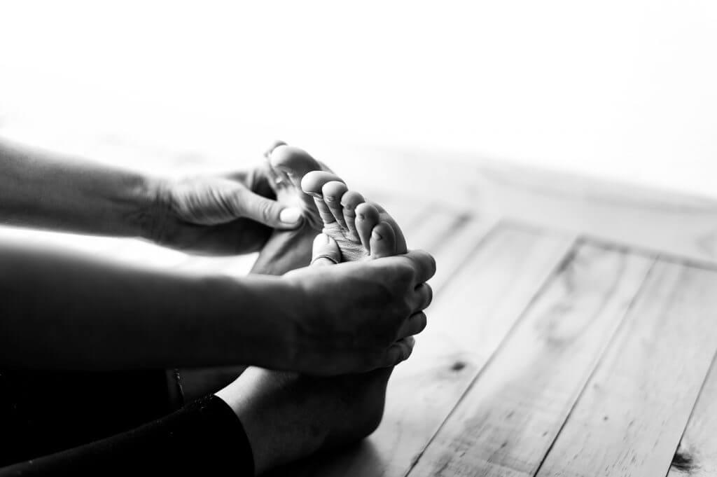 tratamentul artrozei și forumului artritei