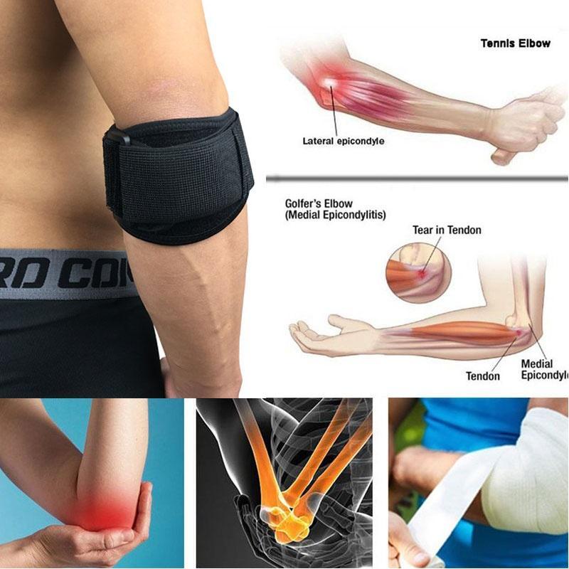 osteocondroza de genunchi provoca artrita mainilor