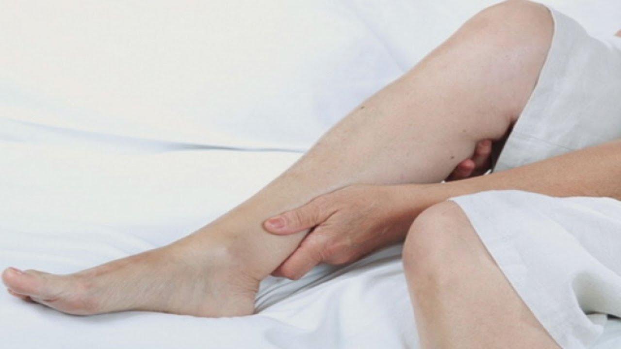 simptome de durere în articulațiile picioarelor și brațelor